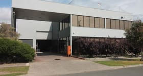 Industrial / Warehouse commercial property for sale at 4 Hi-Tech Place Seaford VIC 3198