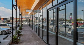 Retail commercial property for lease at Shop F/138-140 Point Cartwright Drive Buddina QLD 4575