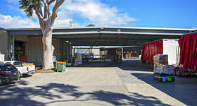 Factory, Warehouse & Industrial commercial property for lease at 98 Jervois Street Torrensville SA 5031