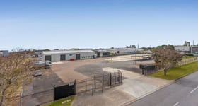 Development / Land commercial property for lease at 160 Curtin Avenue Eagle Farm QLD 4009