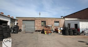 Showrooms / Bulky Goods commercial property for lease at 61 Railway Street Yennora NSW 2161