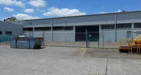 Factory, Warehouse & Industrial commercial property for lease at 20e Station Road Yeerongpilly QLD 4105