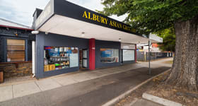Shop & Retail commercial property for lease at 460-462 Smollett Street Albury NSW 2640