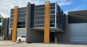 Showrooms / Bulky Goods commercial property for lease at 391 Foleys Road Derrimut VIC 3026