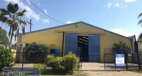 Development / Land commercial property for sale at 8 Gorari Street Idalia QLD 4811