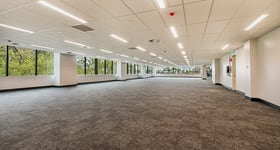 Offices commercial property for lease at 288 Victoria Parade East Melbourne VIC 3002