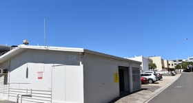 Offices commercial property for lease at 2/22a Bulcock Street Caloundra QLD 4551