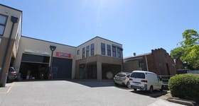 Factory, Warehouse & Industrial commercial property for lease at Unit 1/59-63 Cawarra Road Caringbah NSW 2229