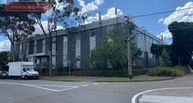 Factory, Warehouse & Industrial commercial property for lease at Ground Floor/33-35 Alleyne Street Chatswood NSW 2067