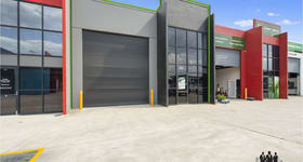 Showrooms / Bulky Goods commercial property for lease at 8/6-12 Dickson Rd Morayfield QLD 4506