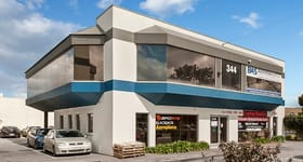 Offices commercial property for lease at 2/344 Ferntree Gully Road Notting Hill VIC 3168