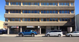 Offices commercial property for lease at Level 2 Suite 3/157-161 George Street Liverpool NSW 2170