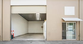 Industrial / Warehouse commercial property for lease at 2/6 Beech Street Marcoola QLD 4564