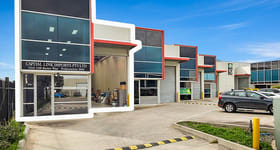 Offices commercial property for lease at 1/39 Butler Way Tullamarine VIC 3043