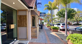 Shop & Retail commercial property for lease at Shop 9/26-30 Tedder Avenue Main Beach QLD 4217