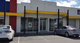 Factory, Warehouse & Industrial commercial property for lease at Unit 2/6 Rocla Road Traralgon VIC 3844