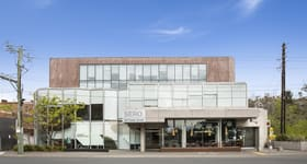 Offices commercial property for lease at 108 Power Street Hawthorn VIC 3122