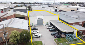 Offices commercial property for lease at 9 Lanyon Street Dandenong South VIC 3175