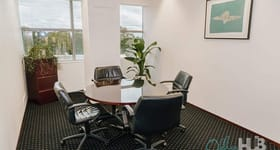 Offices commercial property for lease at 19/4 Columbia Court Baulkham Hills NSW 2153