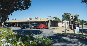 Offices commercial property for lease at 11/22 Parry Avenue Bateman WA 6150