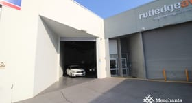 Showrooms / Bulky Goods commercial property for lease at 4b/18 Bimbil Street Albion QLD 4010
