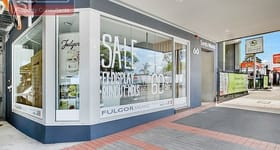 Showrooms / Bulky Goods commercial property for lease at G1/60 Penshurst Street Willoughby NSW 2068