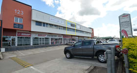 Offices commercial property for lease at Suite 5 123 Browns Plains Road Browns Plains QLD 4118