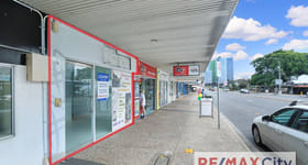 Retail commercial property for lease at Shop 3/309 Logan  Road Stones Corner QLD 4120