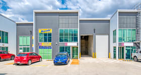 Industrial / Warehouse commercial property for sale at 12/21 Technology Drive Augustine Heights QLD 4300