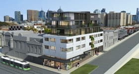 Retail commercial property for lease at G1, G2 & G/229 Smith Street Fitzroy VIC 3065
