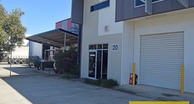 Offices commercial property for lease at 20/67 Depot Street Banyo QLD 4014