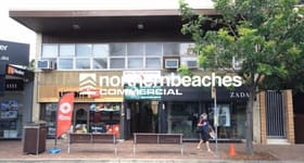 Retail commercial property for lease at Newport NSW 2106