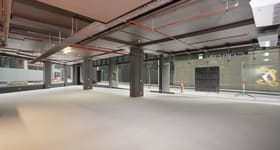 Offices commercial property for lease at 18 Fanning Street Southbank VIC 3006