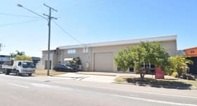 Industrial / Warehouse commercial property for lease at 2/50 Charles Street Aitkenvale QLD 4814