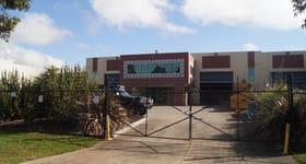 Offices commercial property for sale at 19 Grimes Court Derrimut VIC 3026