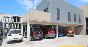 Industrial / Warehouse commercial property for lease at 345 MacDonnell Road Clontarf QLD 4019