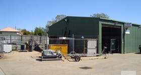 Industrial / Warehouse commercial property for lease at 3/303 Morayfield Road Morayfield QLD 4506