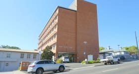 Offices commercial property for lease at Level 5/11 High Street East Launceston TAS 7250