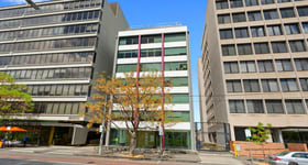 Offices commercial property for lease at Ground Floor, 232 Victoria Parade East Melbourne VIC 3002