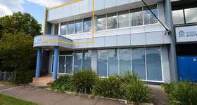 Offices commercial property for lease at (Suite 3)/161 Lambton Road Broadmeadow NSW 2292