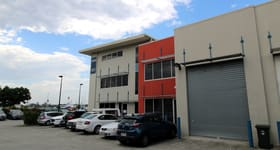 Offices commercial property for sale at 2/20 Rivergate Place Murarrie QLD 4172