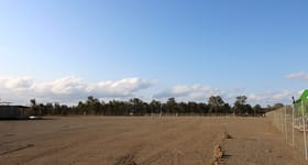 Development / Land commercial property for lease at A/1619 Lytton Road Lytton QLD 4178