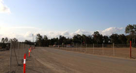 Development / Land commercial property for lease at E/1619 Lytton Road Lytton QLD 4178