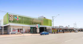 Medical / Consulting commercial property for sale at 262-272 Ross River Road Aitkenvale QLD 4814