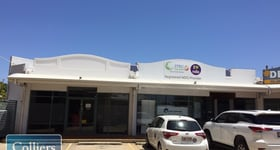 Medical / Consulting commercial property for lease at Shop 4/290 Ross River Road Aitkenvale QLD 4814