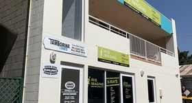 Retail commercial property for lease at 4/21-23 Southport Avenue Tamborine QLD 4270