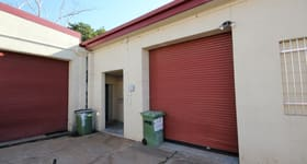 Factory, Warehouse & Industrial commercial property for lease at Unit 3, 27-29 Casey Street Aitkenvale QLD 4814