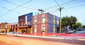 Offices commercial property for lease at 1328-1330 Malvern Road Malvern VIC 3144