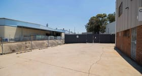 Development / Land commercial property for lease at 9/6-7 Kellaway Place Wetherill Park NSW 2164