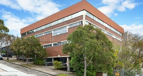 Industrial / Warehouse commercial property for lease at 79 Victoria Avenue Chatswood NSW 2067